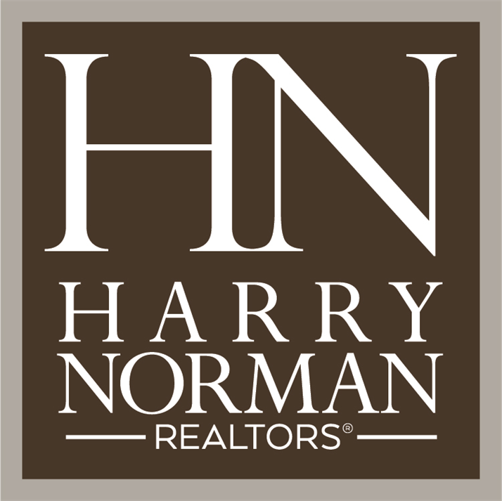 HARRY NORMAN, REALTORS® SHIFT, SHAPE + SHARE THE FUTURE OF RESIDENTIAL REAL ESTATE