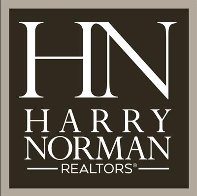 "HARRY NORMAN, REALTORS® WINS NATIONAL AWARD FOR ""EXTRAORDINARY CUSTOMER SERVICE"""